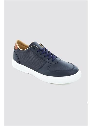 TWN Ayakkabı Lacivert